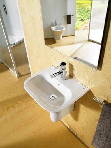 Alex Mercieca Bathroom Centre Ltd