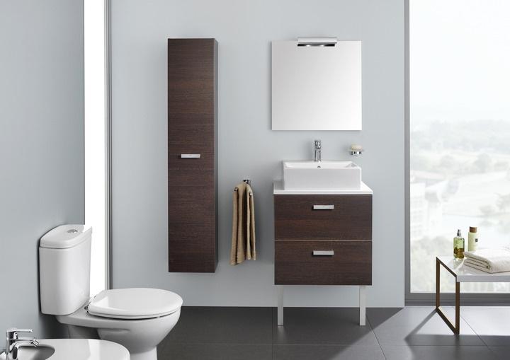 Alex Mercieca Bathroom Centre Ltd Victoria Basics