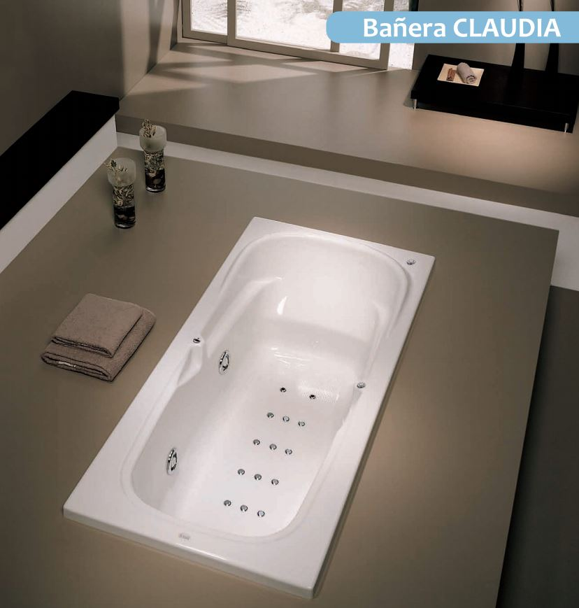 Alex Mercieca Bathroom Centre Ltd Simple Bathtubs Some Models Are Also Available In Colours