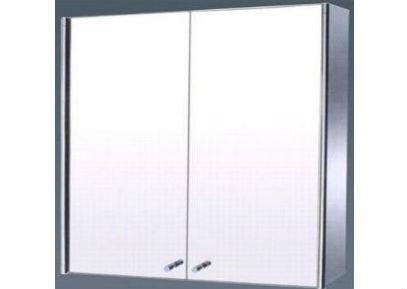 Alex Mercieca Bathroom Centre Ltd Hanging Cabinets