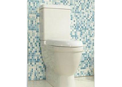 Alex Mercieca Bathroom Centre Ltd Toilets Bidet
