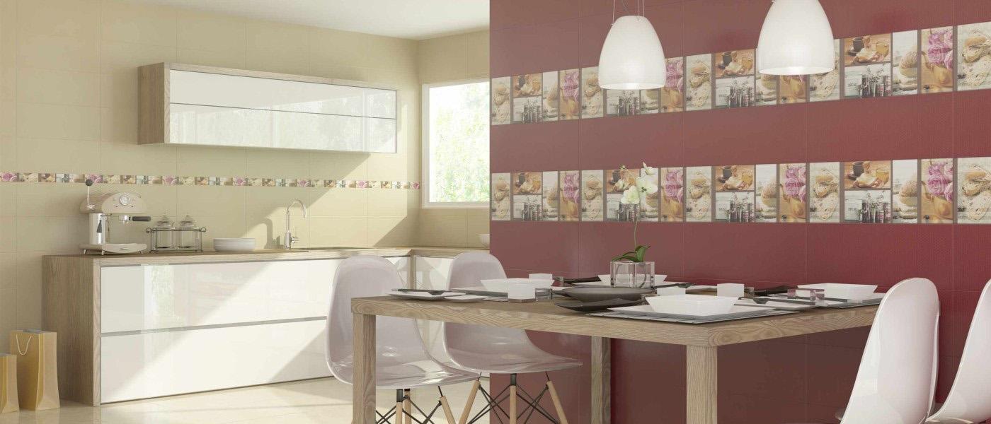Alex Mercieca Bathroom Centre Ltd Halcon Tiles