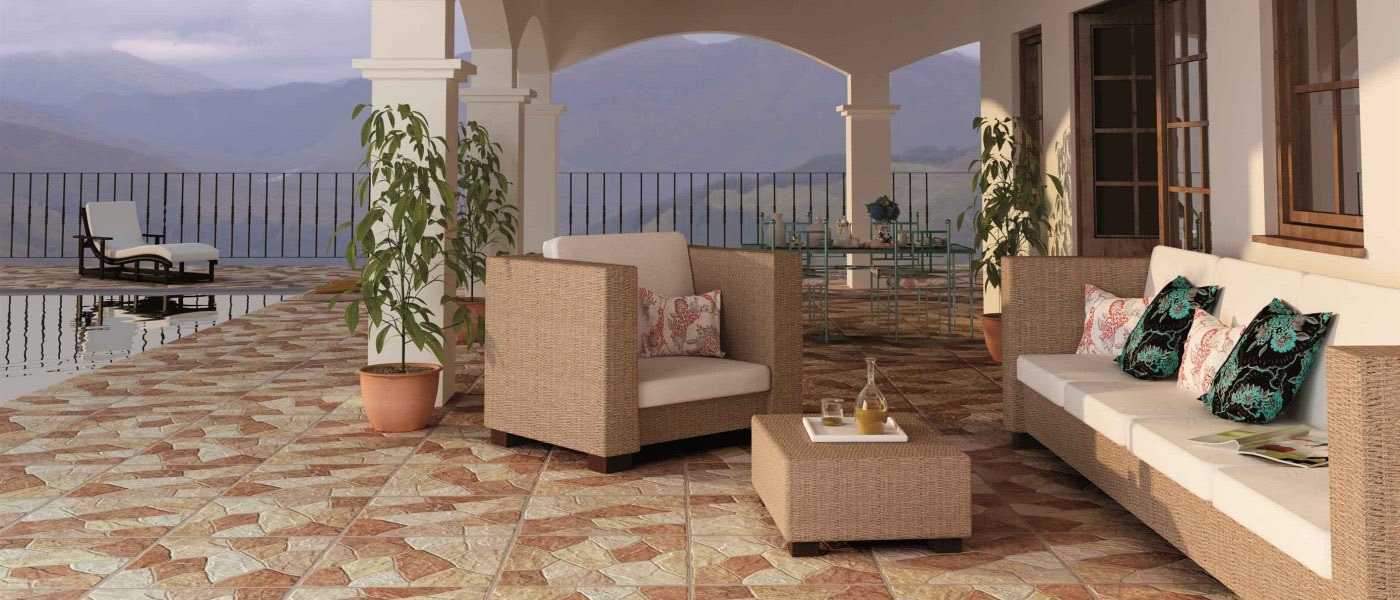 Alex mercieca bathroom centre ltd outdoors tiles for Andros kitchen bath designs