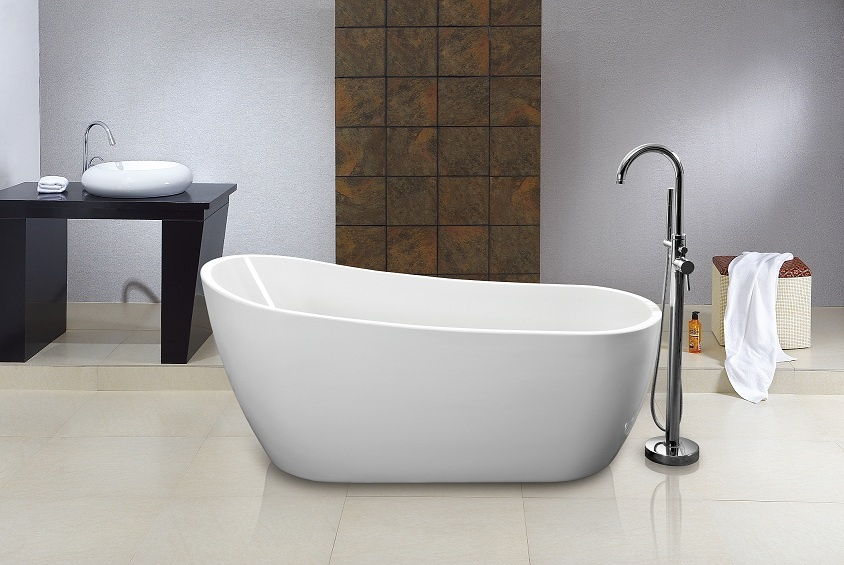 Awe Inspiring Alex Mercieca Bathroom Centre Ltd Home Home Interior And Landscaping Oversignezvosmurscom