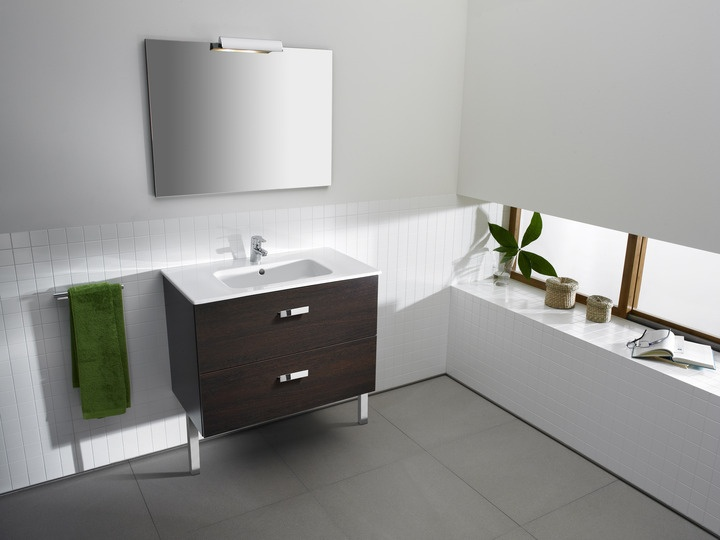 roca bathroom cabinets alex mercieca bathroom centre ltd basics 25596