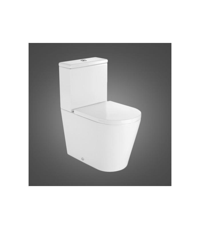 Tremendous Alex Mercieca Bathroom Centre Ltd Home Home Interior And Landscaping Oversignezvosmurscom